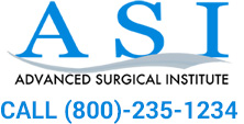 Cosmetic Surgery Specialist